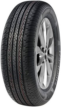 ROYAL-BLACK ROYAL PASSENGER 195/65 R 15