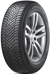 HANKOOK H750 KINERGY 4S2 175/55 R 15