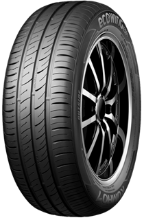 KUMHO ECOWING ES01 KH27 205/60 R 15