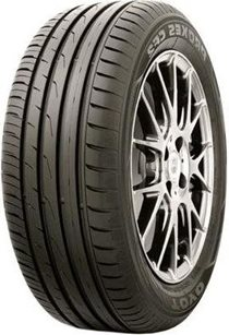 TOYO PROXES CF2 SUV 225/60 R 17