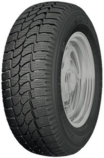 KORMORAN VANPRO WINTER 225/65 R 16