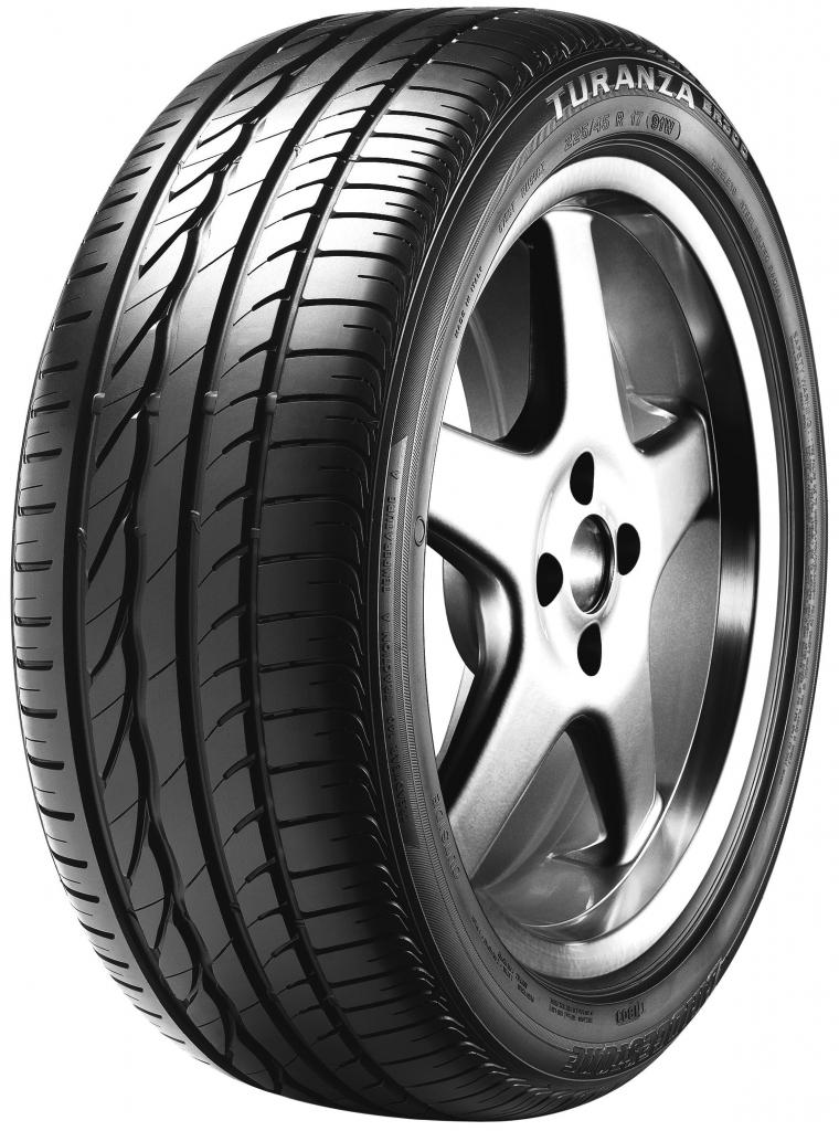 Bridgestone Er300 215/45 R 16 86H letní
