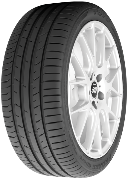 TOYO PROXES SPORT 245/35 R 19