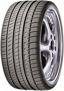 MICHELIN PILOT SPORT PS2 245/45 R 17