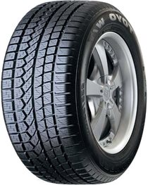 TOYO OPEN COUNTRY W/T 225/55 R 18