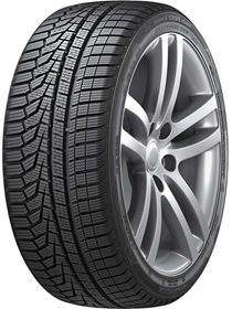 HANKOOK W320A WINTER I*CEPT EVO2 235/55 R 19
