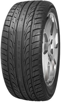 IMPERIAL F110 275/55 R 20