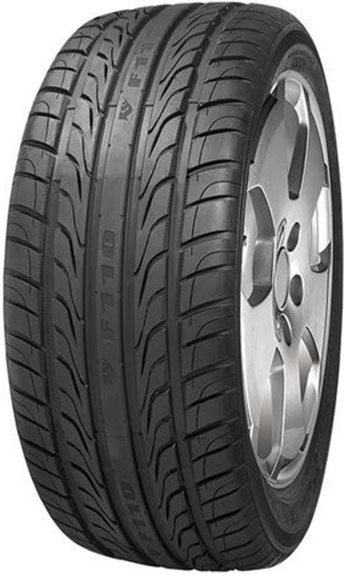 IMPERIAL F110 285/50 R 20