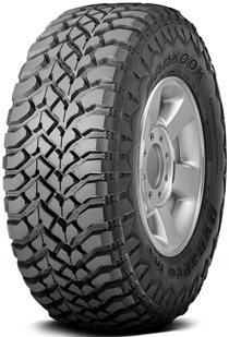 HANKOOK RT03 DYNAPRO MT 32X11.50 R 15