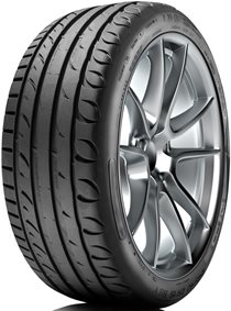 KORMORAN ULTRA HIGH PERFORMANCE 215/40 R 17