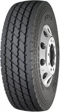 MICHELIN_REMIX XZY3 RMX 385/65 R 22.5