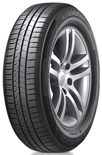 HANKOOK K435 KINERGY ECO2 205/65 R 15