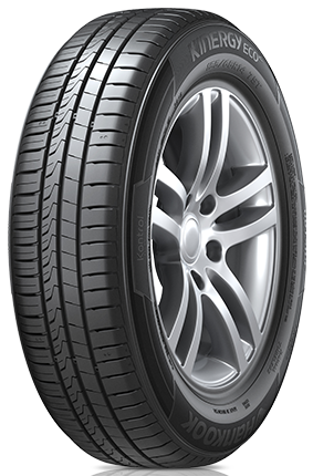HANKOOK K435 KINERGY ECO2 175/65 R 14