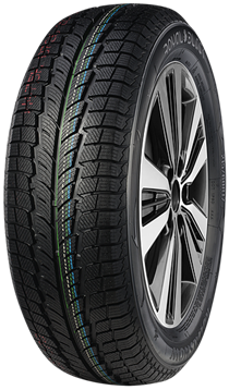 ROYAL-BLACK ROYAL SNOW 265/70 R 17