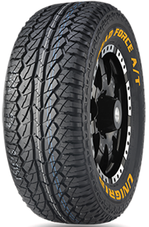 UNIGRIP ROAD FORCE A/T 215/75 R 15