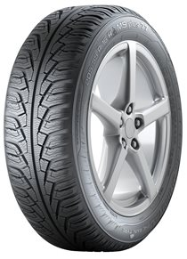 UNIROYAL MS PLUS 77 185/55 R 14