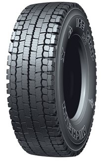 MICHELIN XDW ICE GRIP 275/70 R 22.5