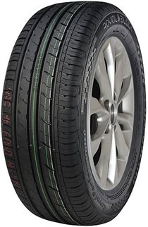ROYAL-BLACK ROYAL PERFORMANCE 235/50 R 17
