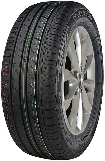 ROYAL-BLACK ROYAL PERFORMANCE 255/55 R 19