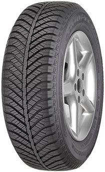 GOODYEAR VECTOR 4SEASONS 165/70 R 14