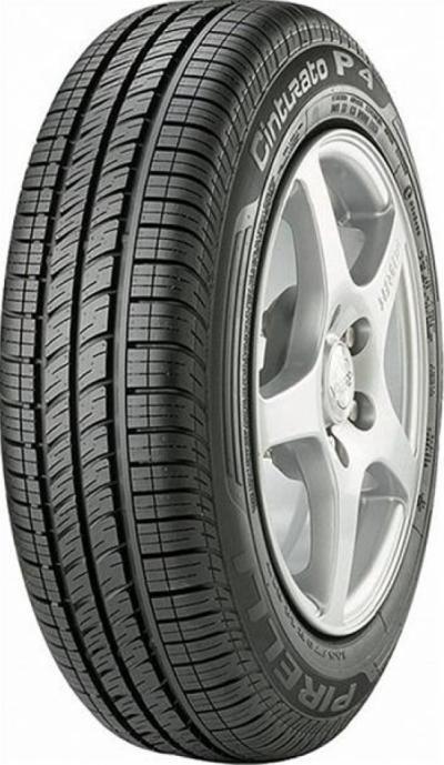Pirelli Cinturato P4 185/65 R 15 88T letní