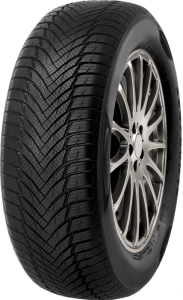 IMPERIAL SNOWDRAGON HP 185/55 R 14