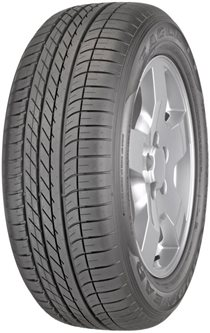 GOODYEAR EAGLE F1 ASYMMETRIC SUV 255/55 R 20