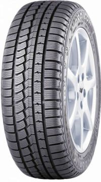 MATADOR MP59 NORDICCA 235/40 R 18