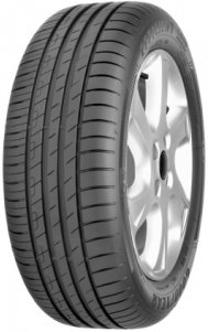 GOODYEAR EFFICIENTGRIP PERFORMANCE 205/50 R 17