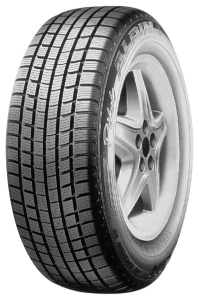 MICHELIN PILOT ALPIN 235/65 R 17