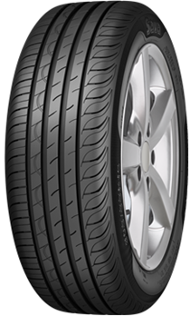 SAVA INTENSA HP2 195/55 R 16