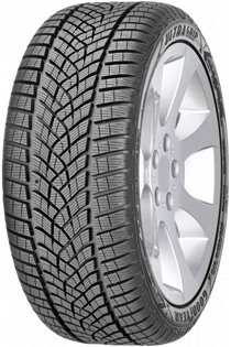 GOODYEAR ULTRAGRIP PERFORMANCE G1 215/55 R 17
