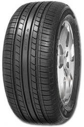 IMPERIAL ECODRIVER 3 195/60 R 14