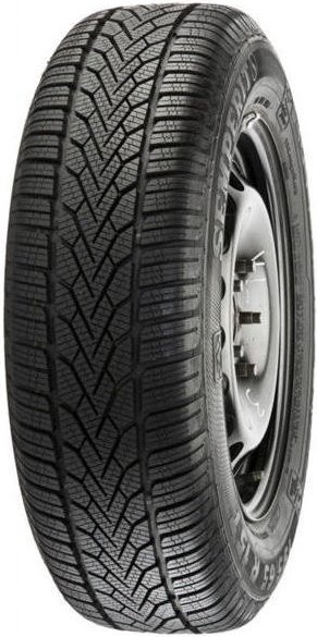 SEMPERIT SPEED-GRIP 2 205/55 R 16