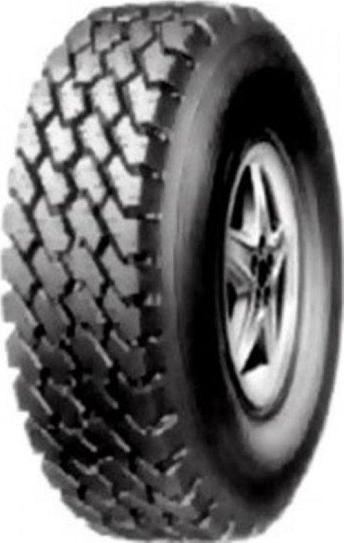 Michelin Xc4S 175/80 R 16 98/96Q letní