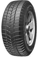 MICHELIN AGILIS 51 SNOW-ICE 205/65 R 16