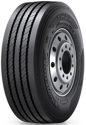 HANKOOK TH22 385/65 R 22.5