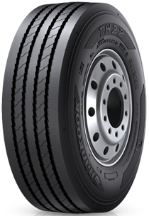 HANKOOK TH22 215/75 R 17.5