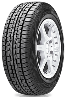 HANKOOK WINTER RW06 215/70 R 15