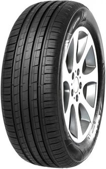 IMPERIAL ECODRIVER 4 155/70 R 12