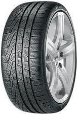 Pirelli W210 Sottozero 2 215/55 R 16 97H zimní