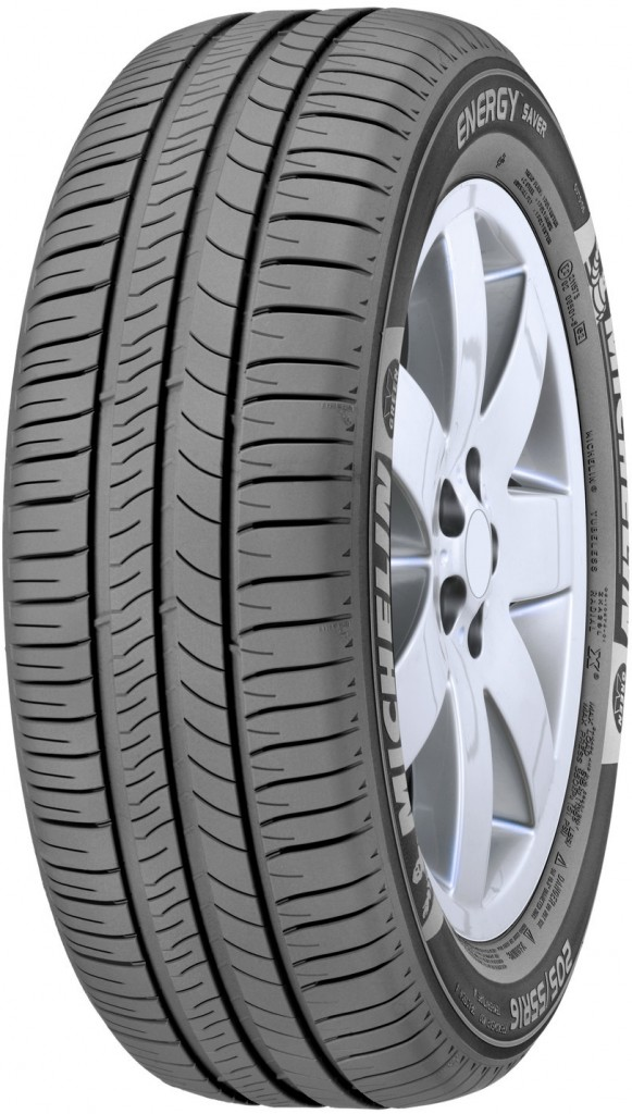 Michelin Energy Saver+ Selfseal 185/60 R 15 84T letní