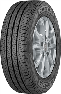 GOODYEAR EFFICIENTGRIP CARGO 2 195 R 14