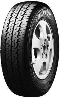 Dunlop Econodrive 175/65 R 14 90/88T letní