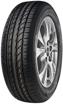 ROYAL-BLACK ROYAL COMFORT 185/65 R 15