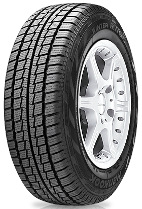 HANKOOK RW06 WINTER 195/75 R 14