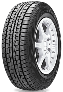 HANKOOK RW06 WINTER 205/60 R 16