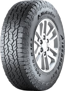 MATADOR MP72 IZZARDA A/T 2 225/75 R 16