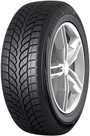 Bridgestone Blizzak Lm32 185/65 R 15 88T zimní