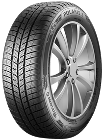 BARUM POLARIS 5 165/70 R 13